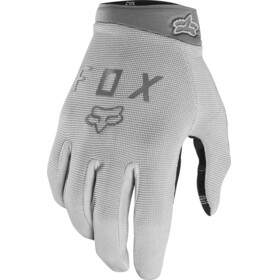 Fox Ranger Gel-Gloves Men steel gray